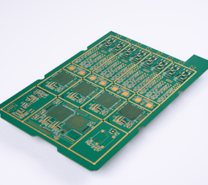PCB products sample - 1