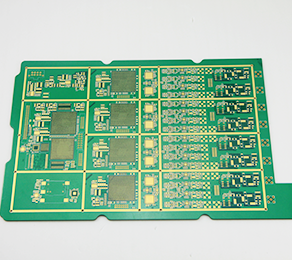 PCB products sample - 3