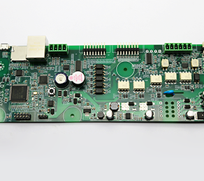 PCB Assembly Product - 1