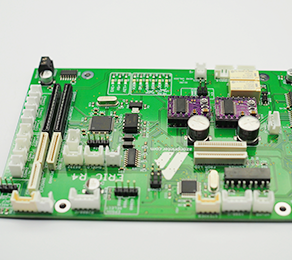 PCB Assembly Product - 4