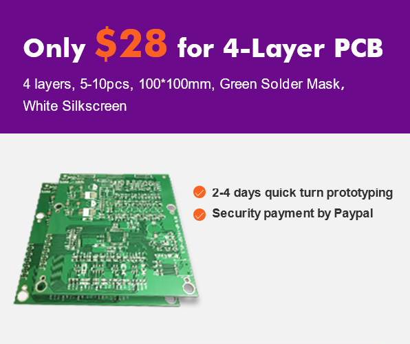 only $28 for 4-layer PCB.png