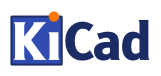 kicad_logo_small.png
