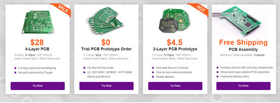 Special deals for PCB and PCB Assembly.png