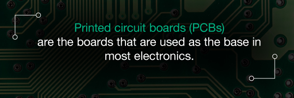 what is pcb-nextpcb